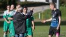 SC Inter Holzhausen 8 - 4 TSV Groß Berkel_39