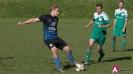 SC Inter Holzhausen 8 - 4 TSV Groß Berkel_3