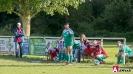 SC Inter Holzhausen 8 - 4 TSV Groß Berkel_40
