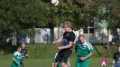 SC Inter Holzhausen 8 - 4 TSV Groß Berkel_41