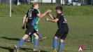 SC Inter Holzhausen 8 - 4 TSV Groß Berkel_42