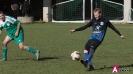 SC Inter Holzhausen 8 - 4 TSV Groß Berkel_45