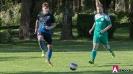 SC Inter Holzhausen 8 - 4 TSV Groß Berkel_46