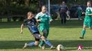 SC Inter Holzhausen 8 - 4 TSV Groß Berkel_47
