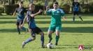 SC Inter Holzhausen 8 - 4 TSV Groß Berkel_48