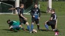 SC Inter Holzhausen 8 - 4 TSV Groß Berkel_49
