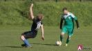SC Inter Holzhausen 8 - 4 TSV Groß Berkel_4