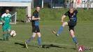 SC Inter Holzhausen 8 - 4 TSV Groß Berkel_50