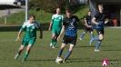 SC Inter Holzhausen 8 - 4 TSV Groß Berkel_51