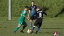 SC Inter Holzhausen 8 - 4 TSV Groß Berkel_52