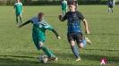 SC Inter Holzhausen 8 - 4 TSV Groß Berkel_5