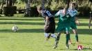 SC Inter Holzhausen 8 - 4 TSV Groß Berkel_7