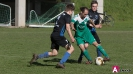 SC Inter Holzhausen 8 - 4 TSV Groß Berkel_8