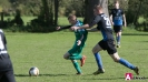 SC Inter Holzhausen 8 - 4 TSV Groß Berkel_9