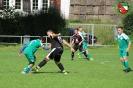 SG Hastenbeck/Emmerthal 1 - 3 TSV Groß Berkel_11