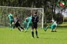 SG Hastenbeck/Emmerthal 1 - 3 TSV Groß Berkel_15