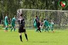 SG Hastenbeck/Emmerthal 1 - 3 TSV Groß Berkel_17