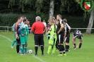 SG Hastenbeck/Emmerthal 1 - 3 TSV Groß Berkel_1