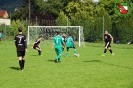 SG Hastenbeck/Emmerthal 1 - 3 TSV Groß Berkel_20