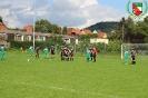 SG Hastenbeck/Emmerthal 1 - 3 TSV Groß Berkel_21