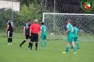 SG Hastenbeck/Emmerthal 1 - 3 TSV Groß Berkel_27
