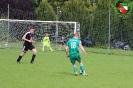 SG Hastenbeck/Emmerthal 1 - 3 TSV Groß Berkel_29