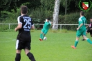 SG Hastenbeck/Emmerthal 1 - 3 TSV Groß Berkel_32