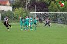 SG Hastenbeck/Emmerthal 1 - 3 TSV Groß Berkel_36