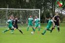 SG Hastenbeck/Emmerthal 1 - 3 TSV Groß Berkel_3