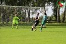 SG Hastenbeck/Emmerthal 1 - 3 TSV Groß Berkel_41