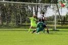 SG Hastenbeck/Emmerthal 1 - 3 TSV Groß Berkel_42