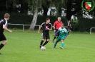 SG Hastenbeck/Emmerthal 1 - 3 TSV Groß Berkel_47