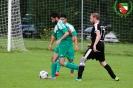 SG Hastenbeck/Emmerthal 1 - 3 TSV Groß Berkel_48