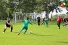 SG Hastenbeck/Emmerthal 1 - 3 TSV Groß Berkel_51