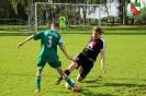 SG Hastenbeck/Emmerthal 1 - 3 TSV Groß Berkel_53