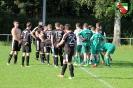 SG Hastenbeck/Emmerthal 1 - 3 TSV Groß Berkel_54