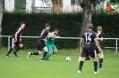 SG Hastenbeck/Emmerthal 1 - 3 TSV Groß Berkel_7