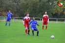 TSV Groß Berkel 1 - 2 TuS Germania Hagen II_10