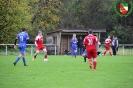 TSV Groß Berkel 1 - 2 TuS Germania Hagen II_15