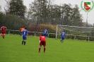 TSV Groß Berkel 1 - 2 TuS Germania Hagen II_19