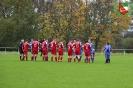 TSV Groß Berkel 1 - 2 TuS Germania Hagen II_1