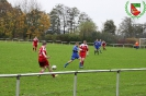 TSV Groß Berkel 1 - 2 TuS Germania Hagen II_21