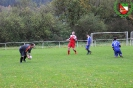 TSV Groß Berkel 1 - 2 TuS Germania Hagen II_23