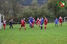 TSV Groß Berkel 1 - 2 TuS Germania Hagen II_27