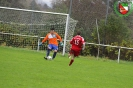 TSV Groß Berkel 1 - 2 TuS Germania Hagen II_28