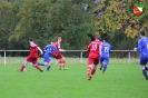 TSV Groß Berkel 1 - 2 TuS Germania Hagen II