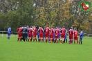 TSV Groß Berkel 1 - 2 TuS Germania Hagen II_2
