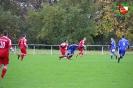 TSV Groß Berkel 1 - 2 TuS Germania Hagen II_30