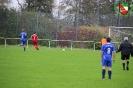 TSV Groß Berkel 1 - 2 TuS Germania Hagen II_32