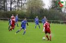 TSV Groß Berkel 1 - 2 TuS Germania Hagen II_5